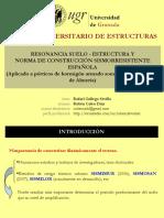 resonanciatfmrcddefensa-140222110218-phpapp02
