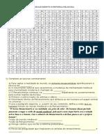 caça palavras 7 ano.pdf