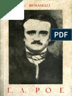 A.Poe_12