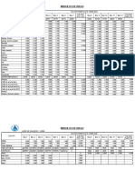 PADH 2017-2018 APROBADO RD N°2011-2017-ANA-AAA JZ-V