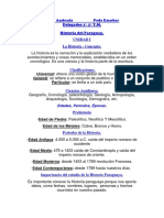 Resumen 1º Examen Parcial Maru Andrada Fede Escobar