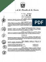 REGLAMENTO REPEF.pdf