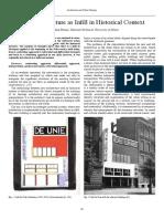 pub15966.pdf