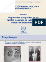RT06 Braqui1 Fuentes Es Web (1)