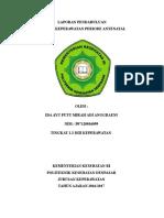 31310_LP ANTENATAL.doc