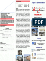 Flyer_Cicomm2018_Alger_.pdf