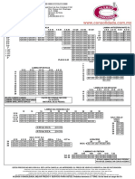 lista_de_precios. acero pdf.pdf