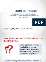 Gestion de Riesgo_12may2017