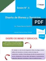 Tema 4 - Diseño de Bienes y Servicios - Canvas (1)