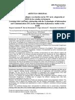 ProjectARS PDF 644