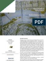 Phillipsburg, N.J., Riverfront Redevelopment Plan