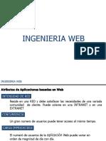 3 y 4. Atributos y proceso de ingenieria web.pptx