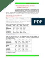 AWC requerimientos-del-negocio.pdf
