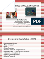 Kinesiologia MMC Charla 6 Jul[1].Ppt