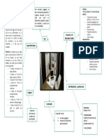 bechmarking1.pdf