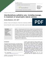 jurnal als3.pdf