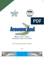 1 Manual de Manejo de Reproductores de Arawana_(Parte1)