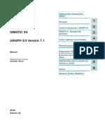 Graph5_d