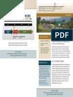 Beltline Newsletter Delta