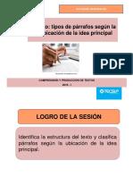 01.TEXTOS-TIPOS-DE-PÁRRAFO-1