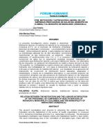 490-4227-1-PB.pdf