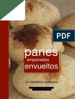PANES.pdf