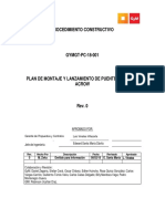 GYMGT-PC-18-001-R0 Puentes