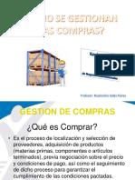 Proceso de compras y Registro de Proveedores.pptx