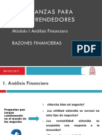 Razone sfinancieras.pdf