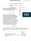 Mathew (241-14)- 2017- mot 001- 20180413 SOL Dismissal