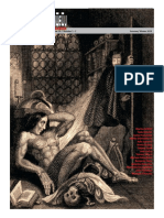 IDENTITIES-Journal-Vol-10--No.-1---2.pdf