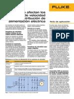 11598-spa-01-A.pdf