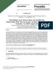 Murabahah versus Interest Rate, the Equilibrium.pdf