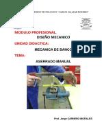ASERRADO MANUAL.docx