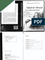 ulloa-barriletes-en-bandada.pdf