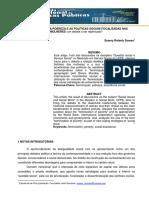 A_FEMINIZACAO_DA_POBREZA_E_AS_POLITICAS_SOCIAIS.pdf