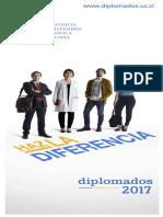 DiplomadosUC_2017.pdf