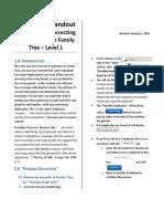 famtree-lev1-mod5-01lesson-correcting