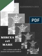 AVD-MM67.pdf