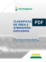 173182131-Classificacao-de-Area-e-Atmosfera-Explosiva.pdf