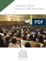 Nuestro-metodo-de-preparacion-intensiva-2015