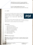 Modelamiento_Hidraulico_de_Rios_y_Canales_caso_1.pdf