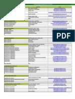 Lista de Anexos Febrero 2016 (1)