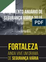 Coletiva Anuário 2016 - 20.11.17