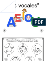 conciencia-fonologica-de-las-vocales-reconoce-y-colorea.pdf