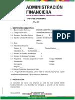 UNIDAD DE APRENDIZAJE FINANZAS CORPORATIVAS FASE II.pdf