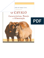 Livro Cavalo PDF-2