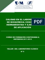 6.- CALIDAD.pdf