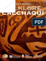 Quiroga (2017) - Folklore Calchaquí (con prólogo de Claudio Bertonatti).pdf