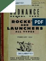 Rocketspt1.pdf